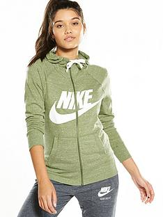 nike-gym-vintage-full-zip-graphic-hoodie