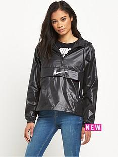 nike-packable-swoosh-jacket