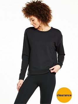 nike-dry-open-back-training-top