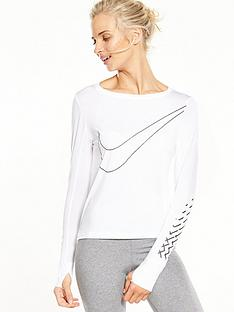 nike-city-breathe-long-sleeved-top