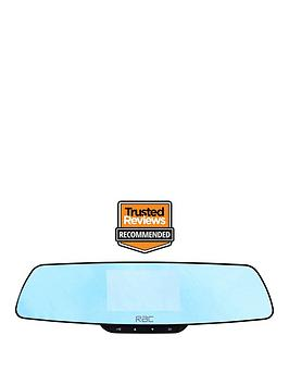 rac-03-super-hd-rear-view-mirror-dash-cam
