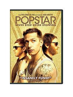 popstar-never-stop-never-stopping-dvd
