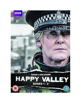 happy-valley-series-1-amp-2