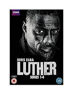 luther-series-1-4-dvd