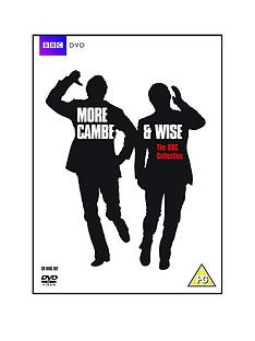 morecambe-amp-wise-bbc-collection-dvd