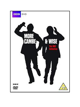 morecambe-amp-wise-bbc-collection