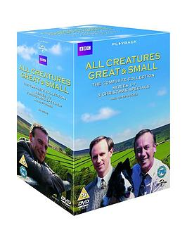 all-creatures-great-amp-small-complete-collection-dvd-boxset