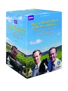 all-creatures-great-amp-small-complete-collection-dvd