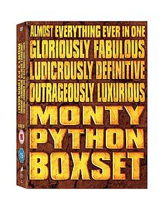 monty-python-almost-everything-dvd