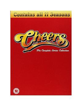 cheers-complete-series-dvd