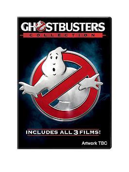 ghostbusters-1-3-boxset-dvd