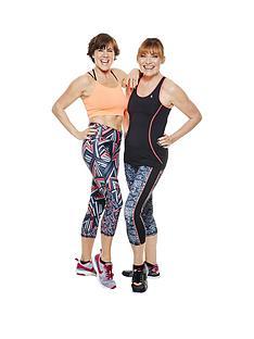 lorraine-kelly-fitness-2017