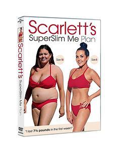 scarlett039s-superslim-me