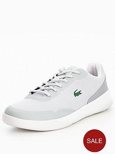 lacoste-lacoste-lt-spirit-217-1-trainer-light-grey