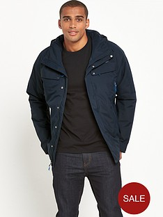 the-north-face-torendo-jacket
