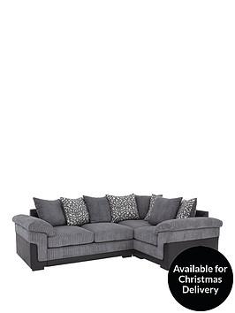 phoenix-right-hand-double-arm-corner-group-sofa