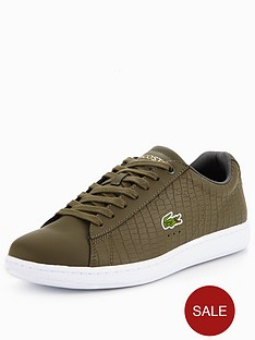 lacoste-carnaby-evo-g117-4-trainers
