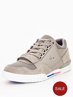 lacoste-missouri-sport-trainer-grey