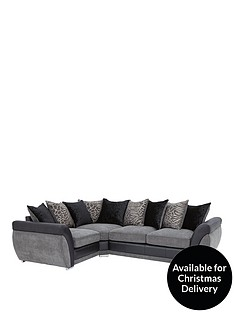 hilton-left-hand-double-arm-corner-group-sofa