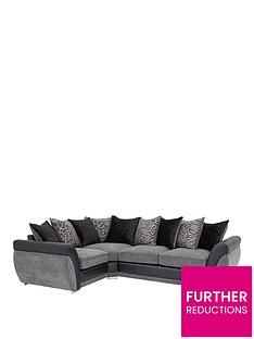 hilton-left-hand-double-arm-corner-group-sofa