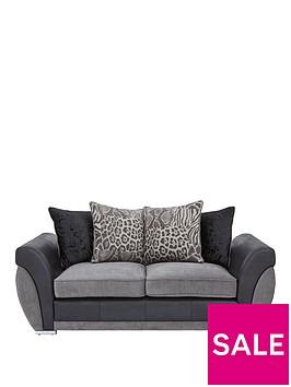 hilton-2-seater-sofa