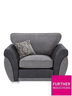 hilton-armchair
