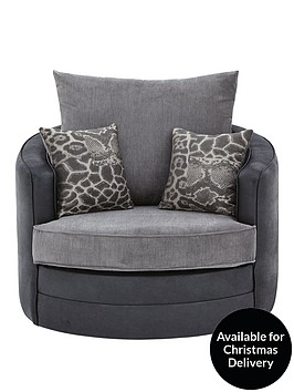 hilton-swivel-chair
