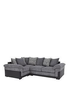 phoenix-left-hand-double-arm-corner-group-sofa
