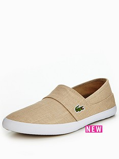 lacoste-lacoste-marice-217-1-slip-on-light-tan