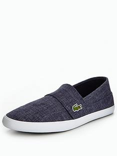 lacoste-marice-217-1-slip-on-navy