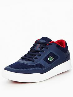 lacoste-lacoste-explorateur-sport-117-1-trainer-navy