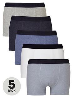 v-by-very-5-pack-trunks