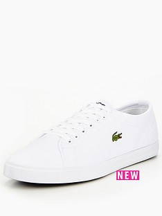 lacoste-marcel-lcr2nbspplimsolls
