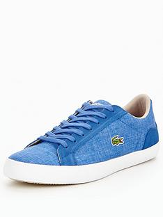 lacoste-lerond-217-1-trainers