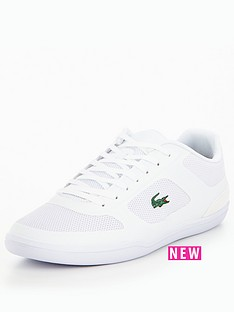 lacoste-lacoste-court-minimal-sport-316-1-trainer-white