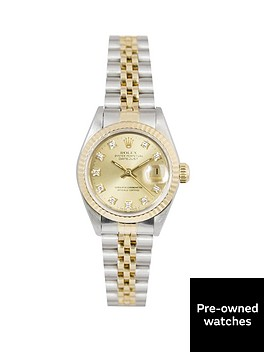 rolex-rolex-bimetal-datejust-original-champagne-diamond-26mm-dial-steel-amp-18k-yellow-gold-ladies-watch-19