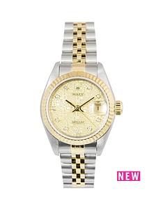 rolex-rolex-ladies-bimetal-datejust-original-champagne-jubilee-diamond-26mm-dialsteel-and-18k-yellow-gold