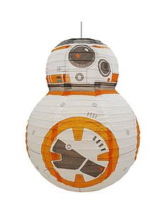 star-wars-bb8-lampshade