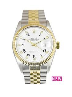 rolex-rolex-bimetal-datejust-original-white-roman-numeral-and-diamond-36mm-dial-steel-amp-18k-yellow-gold-me
