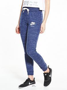 nike-sportswear-gym-vintage-pant-bluenbsp