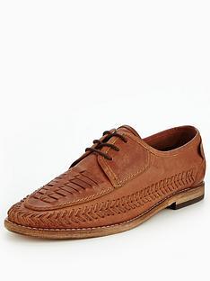 hudson-london-anfa-calf-lace-up-shoe