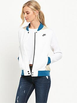 nike-sportswear-tech-fleece-destroyer-jacket