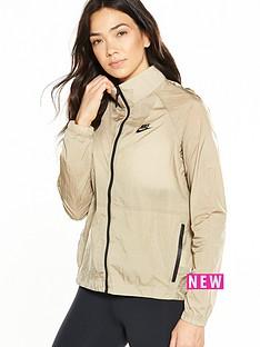 nike-sportswear-tech-hypermesh-jacket-khakinbsp