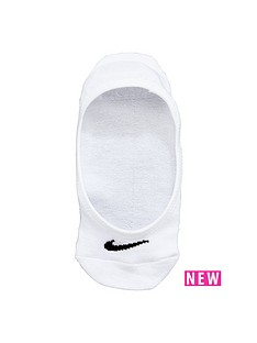nike-lightweight-footie-training-sock-3-pack