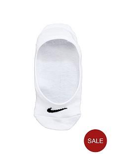 nike-lightweight-footie-training-sock-3-pack