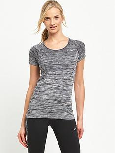 nike-dry-knit-top