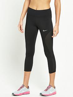 nike-power-racer-cool-crop