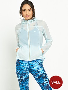nike-impossibly-light-jacket