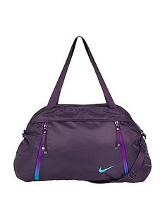 nike-auralux-solid-club-training-bag