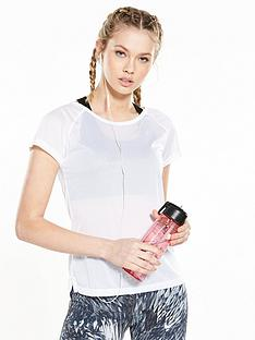 nike-breathe-top-whitenbsp